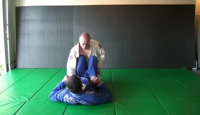 Watch Butterfly guard pass GIF on Gfycat. Discover more bjj GIFs on Gfycat