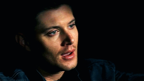 Sister Winchester Gifs Search | Search & Share on Homdor