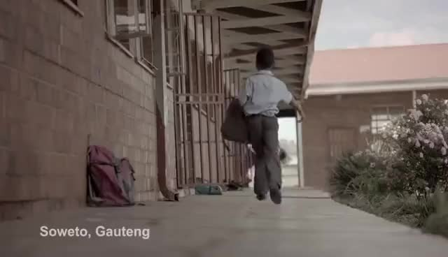 Watch and share Cape GIFs on Gfycat