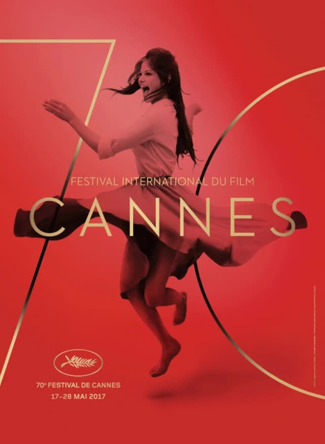 Watch and share Cannes GIFs by westfourthstreet on Gfycat