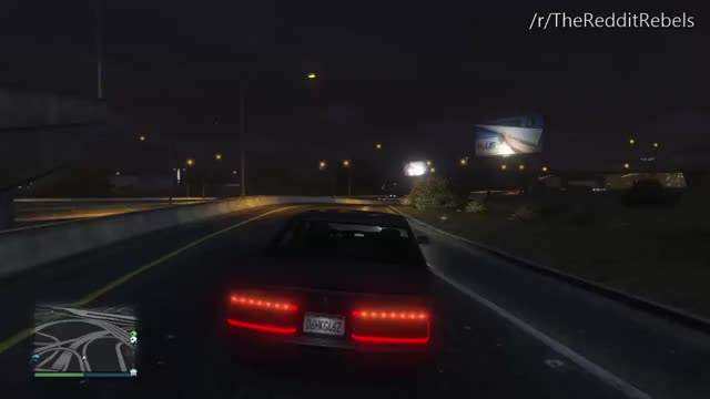 Watch and share Gtagifs GIFs and Gtav GIFs by Adam Wood on Gfycat