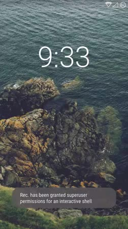 Watch and share [Functional] NatureL 2.0 (reddit) GIFs on Gfycat