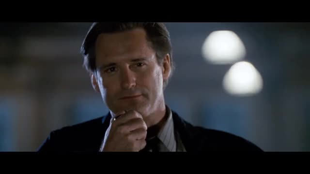 Watch and share Bill Pullman GIFs and Celebs GIFs by UsuallyRelevant on Gfycat