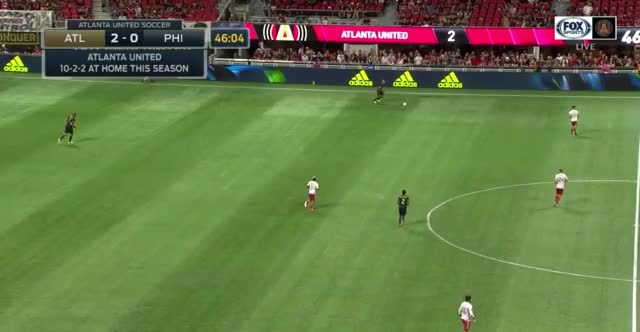 Watch and share Bedoya Tightly Marked In Buildup GIFs by Evercombo on Gfycat