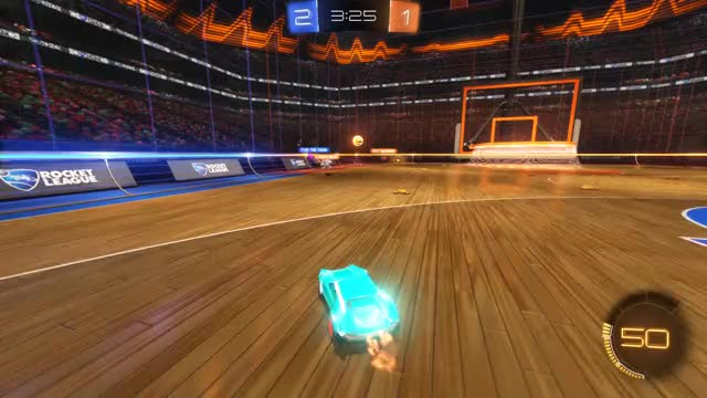 Watch Goal 4: Johnny Sins GIF by Gif Your Game (@gifyourgame) on Gfycat. Discover more Gif Your Game, GifYourGame, Johnny Sins, Rocket League, RocketLeague GIFs on Gfycat
