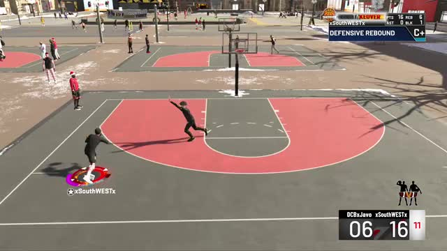 Watch and share Xsouthwestx GIFs and Gamer Dvr GIFs by Gamer DVR on Gfycat