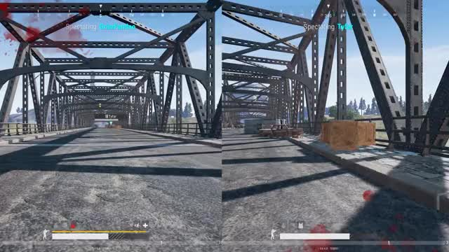 Watch and share Pubg GIFs by tyfarchik on Gfycat