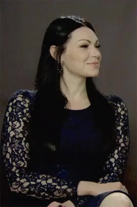 Watch and share She Is So Cute GIFs and Laura Prepon GIFs on Gfycat