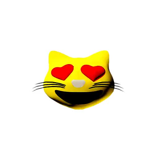 Watch and share Emoji GIFs on Gfycat