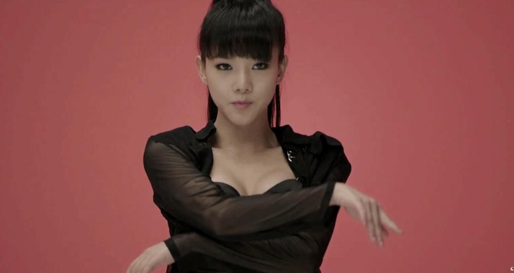 kpics, Bohyung (reddit) GIFs