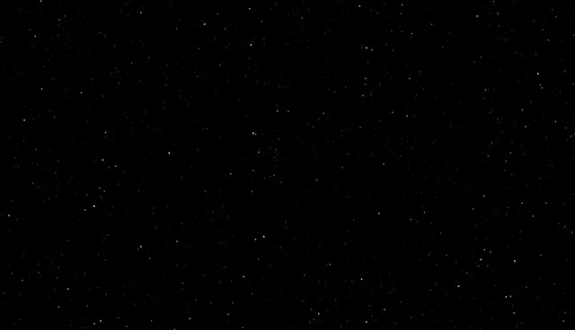 Watch and share Twinkling Stars Background (free To Download) GIFs on Gfycat