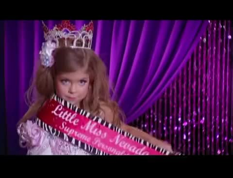 Watch and share Toddlers & Tiaras GIFs on Gfycat