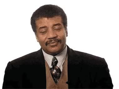 Watch he GIF on Gfycat. Discover more he, neil degrasse tyson GIFs on Gfycat