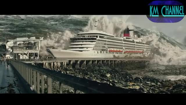 Watch Mega Tsunami GIF by DeeBrhm (@deebrhm) on Gfycat. Discover more San Andreas GIFs on Gfycat