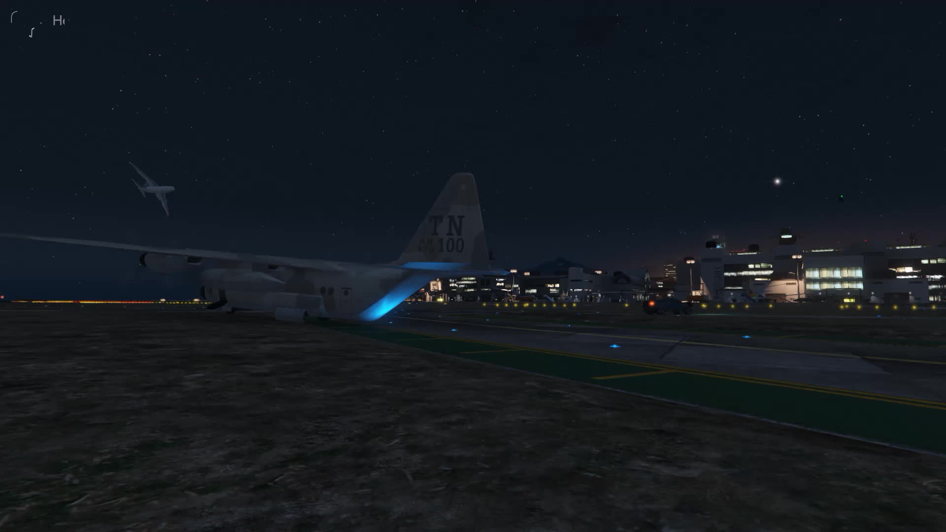 rebl, Hex's Glorious Shitpost-y GTA Gif (not jif you fucks) Dump (reddit) GIFs