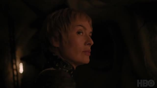 Watch this cersei lannister GIF by Pakalu Papito (@entfanatic) on Gfycat. Discover more cersei lannister, game of thrones, got, got7, iron throne, lena headey, winter is here, winterishere GIFs on Gfycat