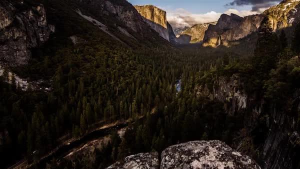 Watch and share Yellowstone GIFs on Gfycat