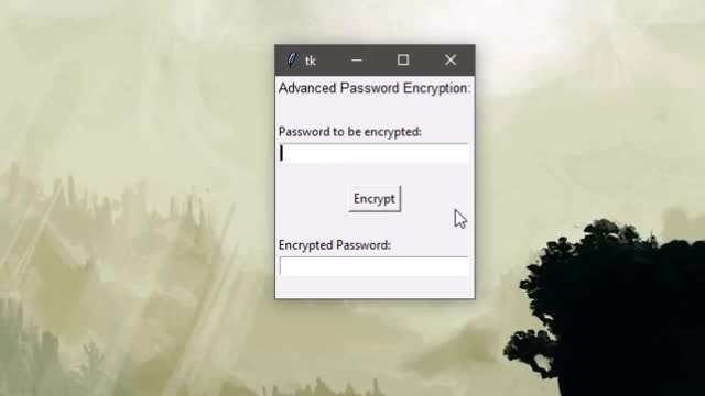 Watch and share Advanced Password Encryption GIFs on Gfycat