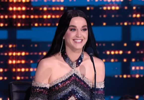Watch this american idol GIF by The GIF Smith (@sannahparker) on Gfycat. Discover more american idol, i love you, katy perry GIFs on Gfycat
