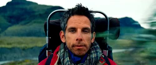 Watch and share Ben Stiller GIFs on Gfycat
