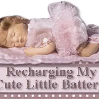 Watch and share Battery animated stickers on Gfycat