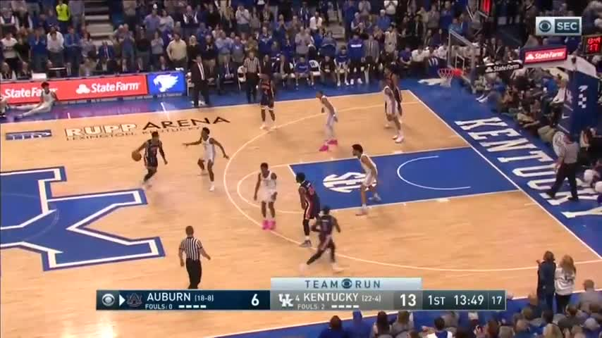 People & Blogs, W, basketball, Auburn UK full game GIFs