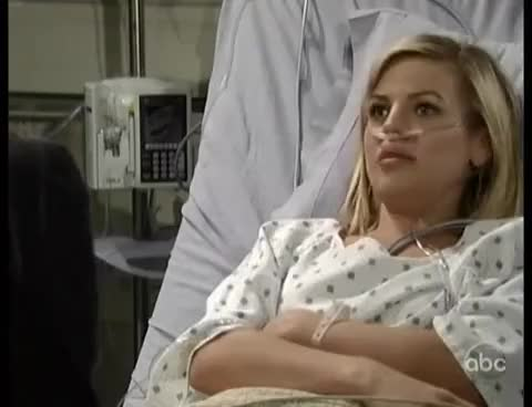 Watch and share Maxie On Oxygen Masks GIFs on Gfycat