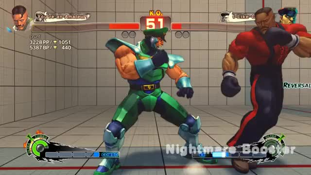 Watch this GIF by @element921 on Gfycat. Discover more streetfighter GIFs on Gfycat