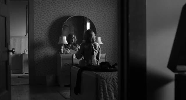 Watch and share 49 GIFs by Vadim Kokorev on Gfycat