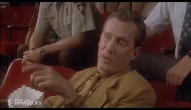 Watch Diggstown (1992) - thumbsdown GIF on Gfycat. Discover more related GIFs on Gfycat