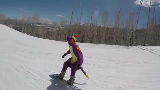 Watch and share My Second Backflip, Turn The Sound On! I Was Hyped. (reddit) GIFs on Gfycat