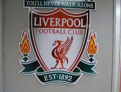 Watch Anfield GIF on Gfycat. Discover more Anfield GIFs on Gfycat