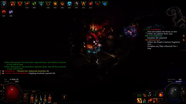 Watch rip GIF on Gfycat. Discover more pathofexile GIFs on Gfycat