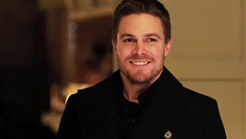 Watch Spoiler GIF on Gfycat. Discover more stephen amell GIFs on Gfycat