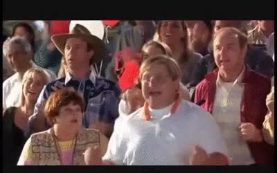 Watch and share Little Giants GIFs on Gfycat
