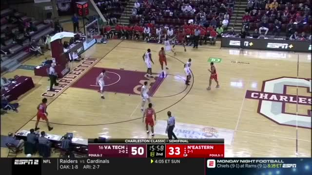 Watch Nickeil Alexander-Walker GIF by Nacho Juan (@nachojuan) on Gfycat. Discover more basketball GIFs on Gfycat