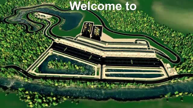Watch and share Asgard International Raceway Park GIFs on Gfycat