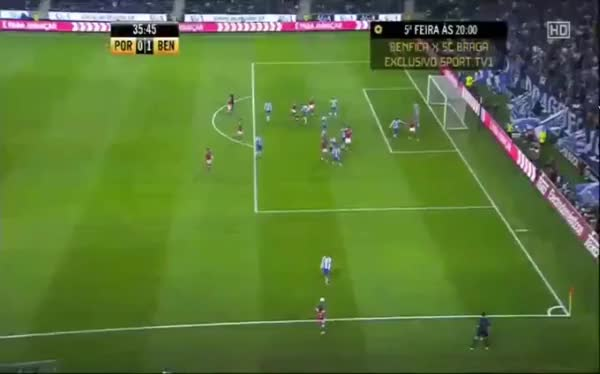 Watch and share Soccer GIFs by notus on Gfycat