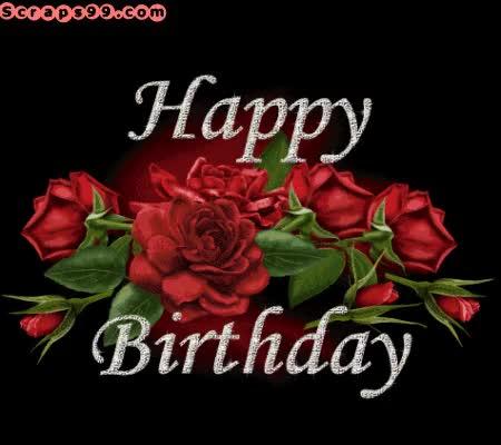 birthday wishes GIFs Search | Find, Make & Share Gfycat GIFs  birthday wishes...