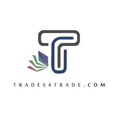 Watch Skilled Trades Canada GIF by Trades4Trade  (@trades4trade) on Gfycat. Discover more Barter Network, Skilled Trade Services,, Trade Items Online, Trade Jobs Canada GIFs on Gfycat