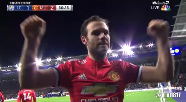 Watch and share Gif Brewery GIFs and Mata GIFs by The Pensblog on Gfycat