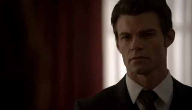 Watch The Originals GIF on Gfycat. Discover more Elijah, The Originals GIFs on Gfycat