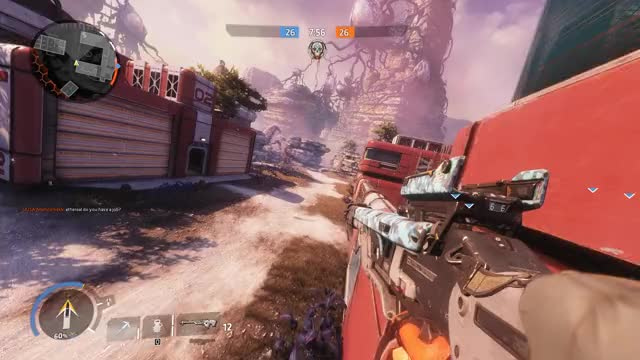 Watch and share Titanfall 2 05.14.2017 - 00.15.14.11.DVR GIFs on Gfycat