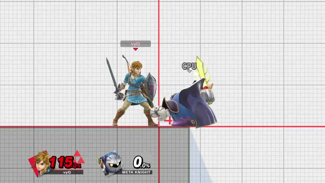 Game, Insane, Match, Melee, NEW, Zero, alpharad, amazing, bros, combos, combovideo, competitive, ground, guide, mysmashcorner, pro, tutorial, ultimate, wall, walltech, Smash Ultimate GIFs