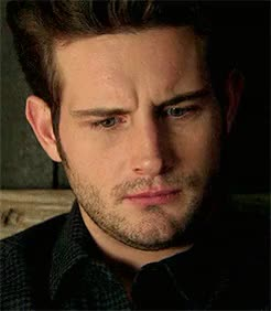 Watch and share Nico Tortorella GIFs and Youngeredit GIFs on Gfycat
