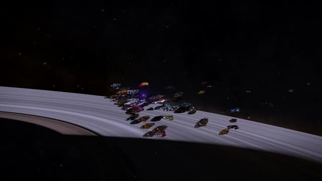 Watch and share Elite Dangerous GIFs and Swe GIFs by StoicJ on Gfycat