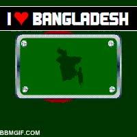 Watch and share 🇧🇩 — Bangladesh GIFs on Gfycat