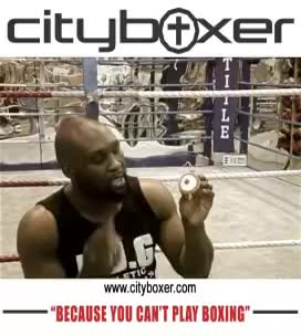 Watch and share Cityboxer GIFs and Muhammad GIFs on Gfycat