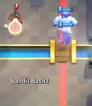 Watch and share Clash Royale GIFs by thomas138 on Gfycat