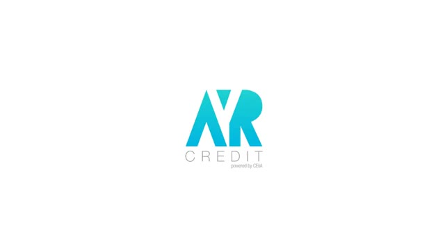 Watch AYRCREDIT powered by CEiiA GIF on Gfycat. Discover more Mobility GIFs on Gfycat